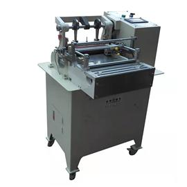 JY-300|微电脑切带机(二选一)|卡特威机械