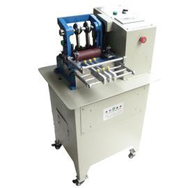 JY-160|微电脑切带机|卡特威机械
