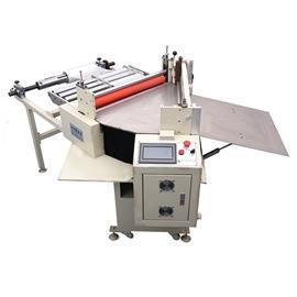 JY-600XC|非标裁切设备|卡特威机械