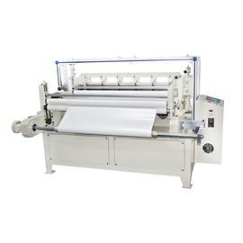 Jy-1300xc| non standard cutting equipment | Caterpillar machinery