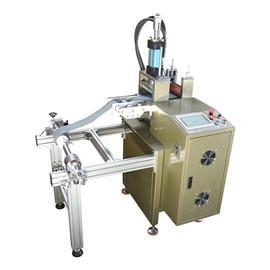 JY-180CX|非标裁切设备|卡特威机械