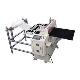 JY-600|微电脑裁切机|卡特威机械