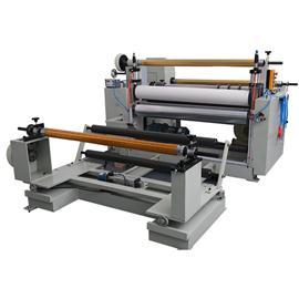 多功能分条机|偏光片裁切机|卡特威机械