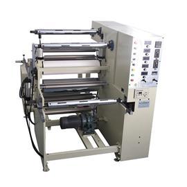 JY-750|覆膜贴合机|卡特威机械