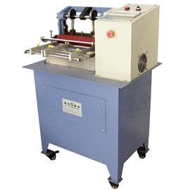 JY-300|微电脑切带机|卡特威机械