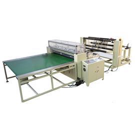 偏光片裁切机|卡特威机械