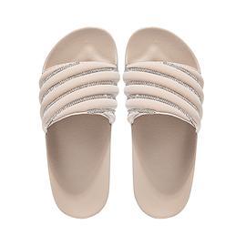 PT1017|粉色|女士拖鞋|宇舟贸易
