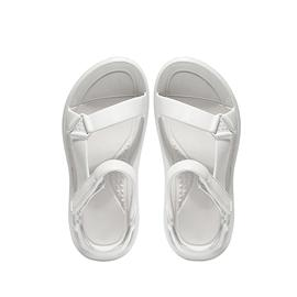 PT1006|白色|女士凉鞋|宇舟贸易