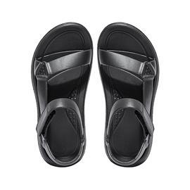 PT1006|黑色|女士凉鞋|宇舟贸易