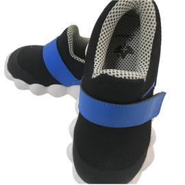 儿童休闲鞋|男款|众硕运动科技