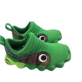 儿童休闲鞋|男女款|众硕运动科技