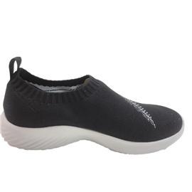 男士休闲鞋 男款 众硕运动科技