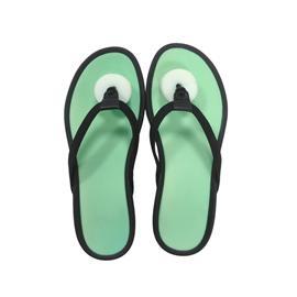 沙滩凉拖鞋|男女款|众硕运动科技