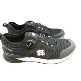 休闲鞋 男女款 众硕运动科技