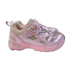 儿童休闲鞋|女款|众硕运动科技