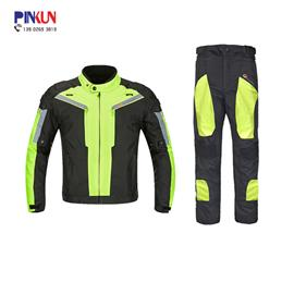 Waterproof and breathable cycling suit racing team suit cycling team suit with customized logo