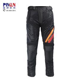 Motorcycle cycling pants, summer breathable cycling pants, racing group pants
