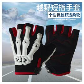 Cool riding gloves in summer, fresh and breathable stall, wholesale of gloves