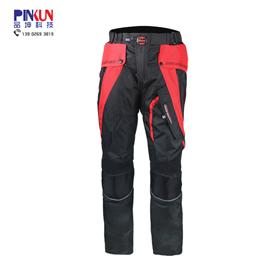 Lightweight and breathable summer cycling pants, iron cycling pants, fashion pants