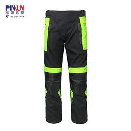 铁骑服装 铁骑骑行服 铁骑套装 赛车裤 摩托车骑行裤 四季通用