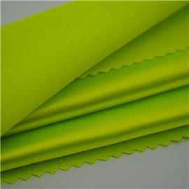 有光平布|针织布类|品坤科技