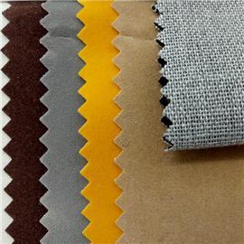 短毛绒|绒布类|品坤科技