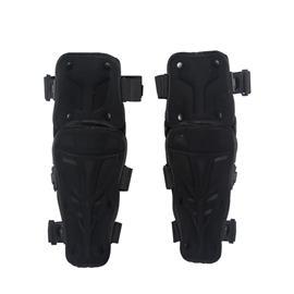工厂直销摩托车护具 越野骑行赛车护具 防摔运动护具