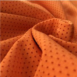 超薄蝴蝶拉架|针织布类|品坤科技