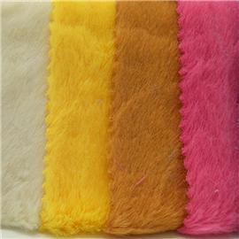 7mm赛洛绒|绒布类|品坤科技