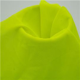 珠地泳布|针织布类|品坤科技