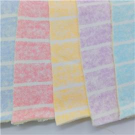 彩绵超柔绒|绒布类|品坤科技