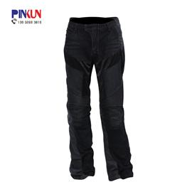 Summer breathable cycling pants elastic jeans motorcycle jeans fashion jeans