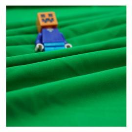 莱卡布 涤纶半光 锦纶哑光 泳衣布内衣布