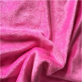 5mm水晶超柔|绒布类|品坤科技