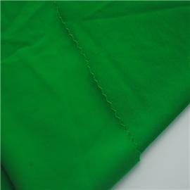 锦亚莱|针织布类|品坤科技