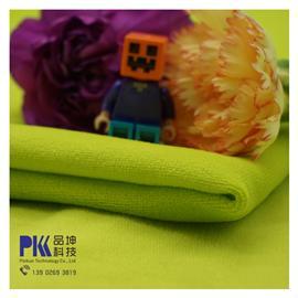 Spot dense velvet thickened dense velvet toy fabric clothing fabric