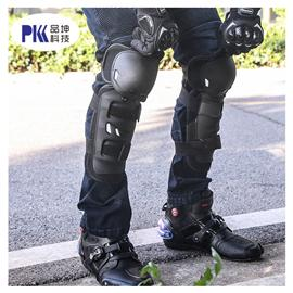 工厂直销 摩托车骑行护具 护膝护肘护具 摩托车专用护具