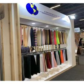 Colombia international leather and Footwear Fair