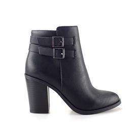 JT-045 leather/wear-resistant microfiber cloth fashion women
