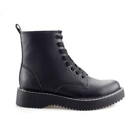 JT-028皮革耐磨布料猪皮内里时尚女鞋