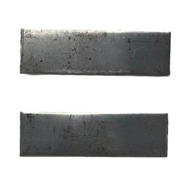 鞋类钢勾心及L型套产品|加重片:增加鞋子重量|钢片(不含铅)|拓丰五金