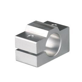 HR液压速度控制器(液压阻尼器)