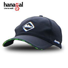 悍戈黑色沙漠徒步专用帽棒球帽男女春夏遮阳帽子软顶鸭舌帽