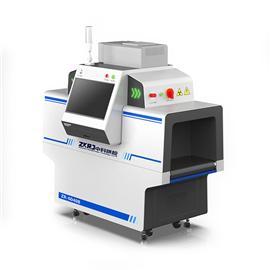 ZR-6040B|可视化智能验针设备