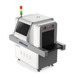 ZR-5030X|可视化智能异物检测设备