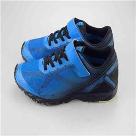 轻量运动鞋