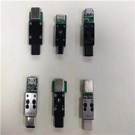 USB转接头A