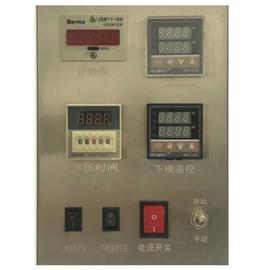 小型热压机
