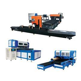 Xk-gm laser cutter