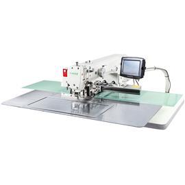 YH-4020/5020(H/G)直驱式电脑花样机 |亿豪缝纫
